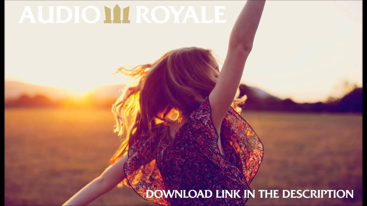Fashion Show Music Background Instrumental Deep Fashion House Royalty