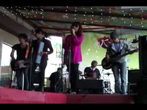 Honey Beat - Hitomi no Juunin (Larc-en-Ciel cover)  Japan in...