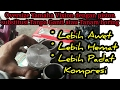 Tips Oversize Motor Yamaha Vixion | Oversize tanpa ganti boring