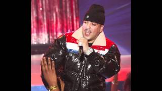 Watch French Montana Drop A Gem On Em Feat Maino video