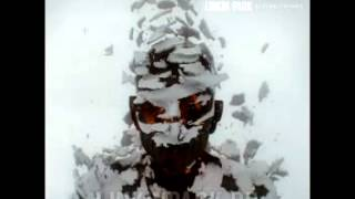Linkin Park - Lies, Greed & Misery (Lyrics) (Official Audio)