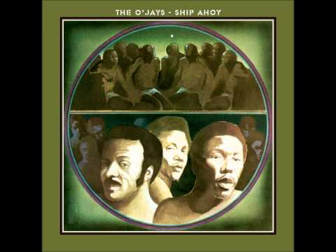 Put Your Hands Together  - The O'Jays