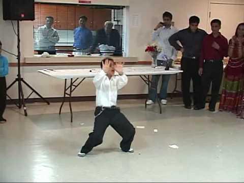 Tu Hai Meri Soniye and Soni de Nakhre Dance