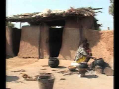 maternal mortality northern ghana