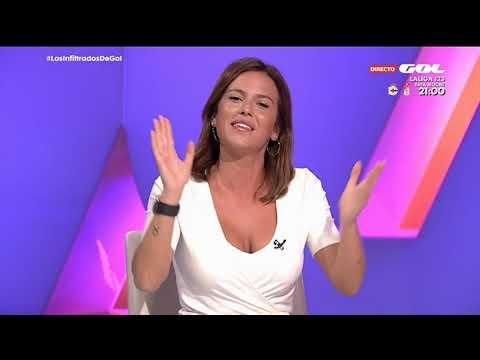 Clara Piera