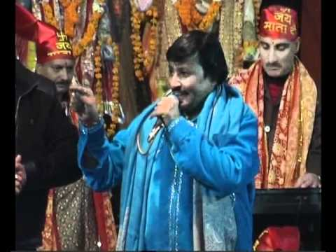 Rajan Mini Chanchal { Dil Wali Palki...}.flv video