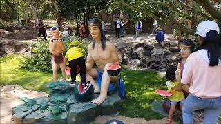 Khu du lịch Cửa Biển,điểm đến mới tại Quy Nhơn