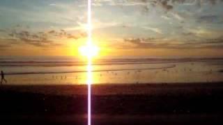 Watch Melissa Etheridge Open Your Mind video