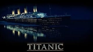 Building the Titanic Documentary   Full Documentry   HD Documentary 2015   Top Documentary