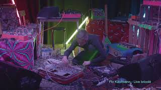 "N/O/D/E 2018 - spécial ""Do it yourself""- compte-rendu vidéo"