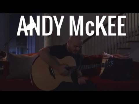 Andy Mckee - Nocturne