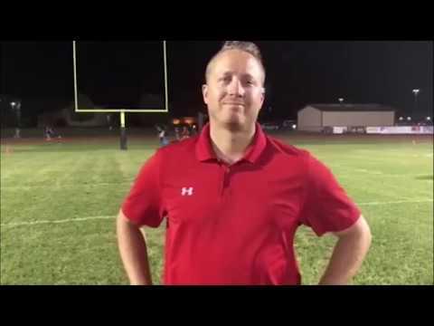 Adam Diesselhorst Interviews Jay Mendenhall