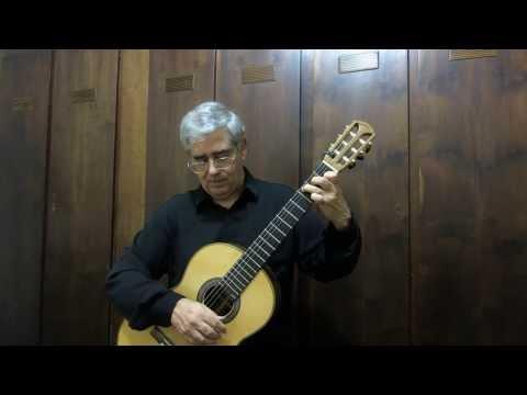 Джулиани Мауро - Opus 50 No 3