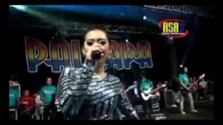 download lagu Rena Kdi Ky Ageng - Terlalu Rindu - Lagu gratis