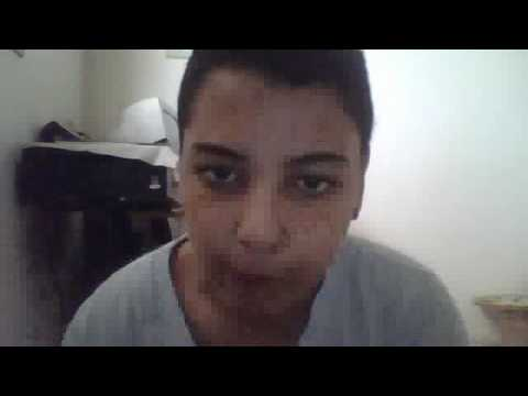 vlog do victorm 1 epsodio