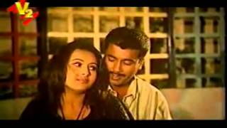 Hot Bangla Movie Song  Purnima and Manna O Bondhu Tumi Sunte Ki Pao