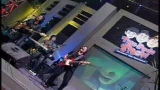 Download Lagu KOES PLUS - NUSANTARA 1 (IN TRS) Gratis STAFABAND