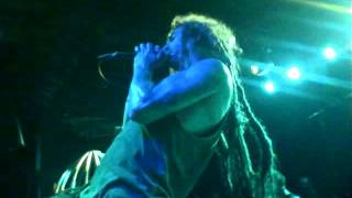 Watch Shadows Fall The First Noble Truth video