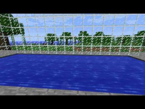 Minecraft Dowcipy #5