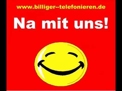 opinion, lie. Flirt themen mit jungs what phrase..., magnificent idea