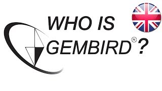 Who is Gembird?