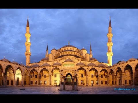 islamic songs in arabic (Heart Touching Video) - islamic Songs 2014