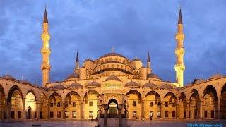 islamic songs in arabic (Heart Touching Video) - islamic Songs 2014