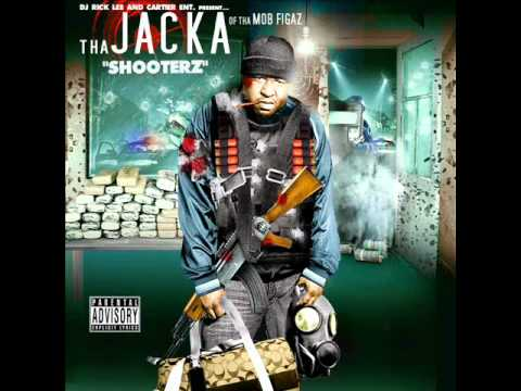 Tha Jacka-i Try Remix Ft. L.c. Jetson video