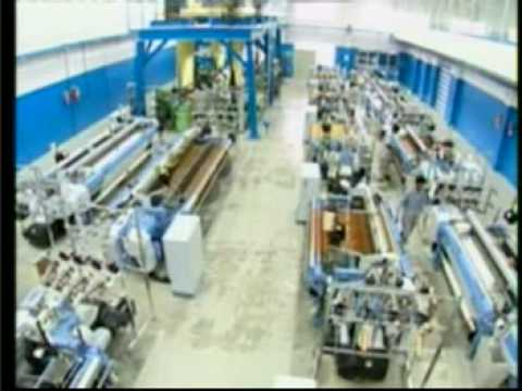 tv manufacturing industry in india Bizled magazine is your best source of getting information about led global industry in india for further information, give us a call at 0120 4991500.