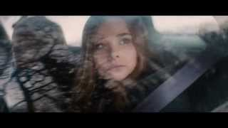 If I Stay - Trailer and Cinemark Greeting