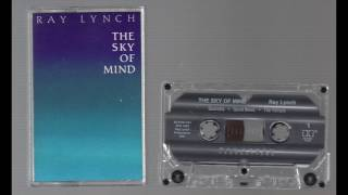 1983 Ray Lynch The Sky Of Mind Cassette Rip