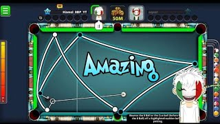 Miniclip - The king of knuckle and kiss shots 💣💥 Random Cra💤iness 💫 ( 1080p )