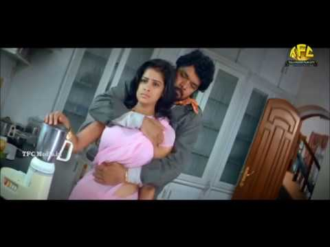 sathya krishna hot boob press slowmotion thumbnail