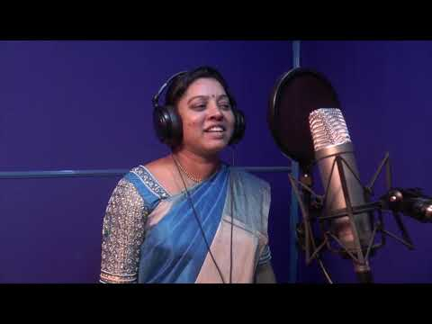 Bathukamma Song by Devika thumbnail