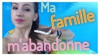 🌈 Ma Famille M'abandonne | #Emmaanyvlog | #51