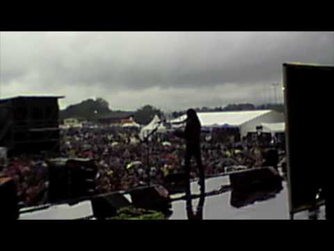 Anthrax Heaven&Hell tribute to Ronnie James Dio.m4v
