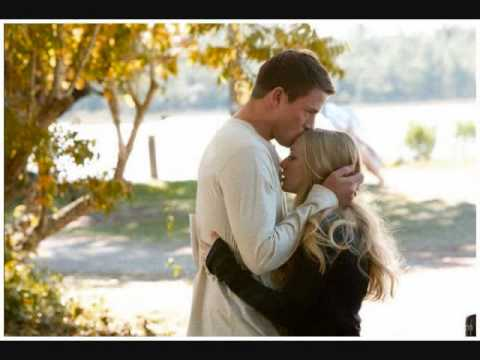Dear John Theme song Video