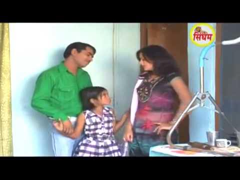 ▶ Tu Hole Ne Tiyar   New Religious Balaji Mehandipur Special Bhajan Video Song 2013   Youtube 0 X264 video