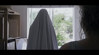 """Pictures"" Short Horror/Thriller - Directed by S.L. Allred"
