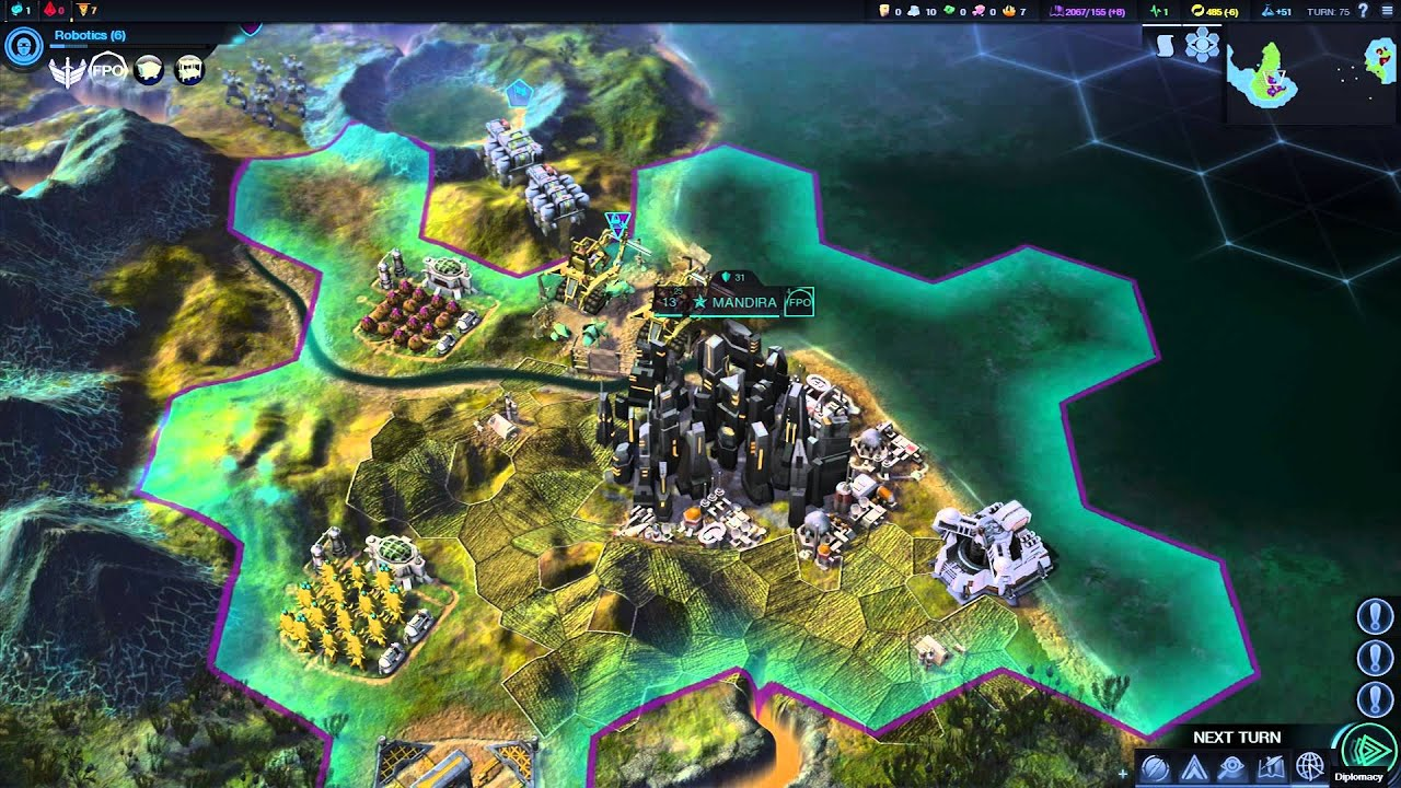 civilization 6 free download pc
