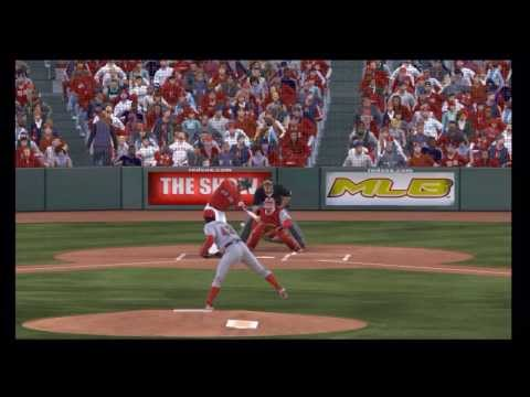 Still ill - MLB 13 The Show: Los Angeles Angels Franchise - EP13