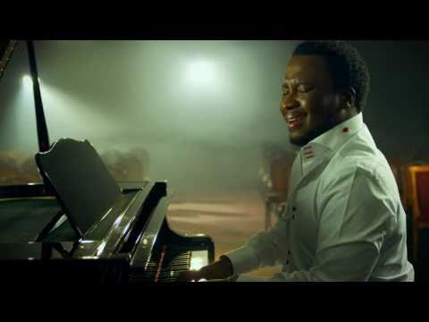 Sonnie Badu - Adonai video