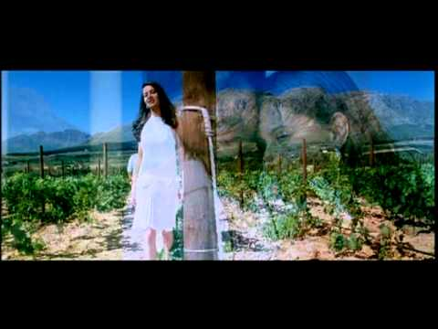 Tere Bin Chain Na Aave (Full Song) | Karzzzz | Himesh Reshammiya...