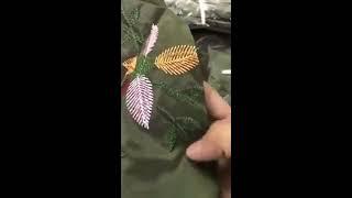 Ôm lô áo khoát dạ - áo bomber - áo gió Quảng Châu hàng đẹp giá rẻ cực kì