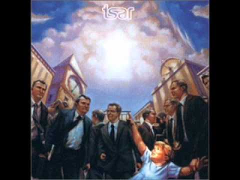 Tsar - Calling All Destroyers