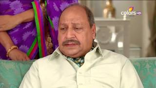 Balika Vadhu - ?????? ??? - 30th August 2014 - Full Episode (HD)