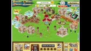 hack social empires black demon epic dragon 8300 vida 196 daño