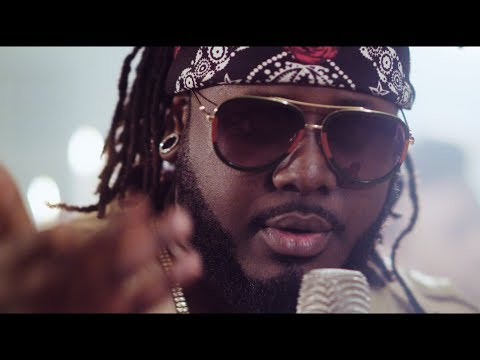 download lagu T Pain Mashup T Pain Singing Out Autotune gratis