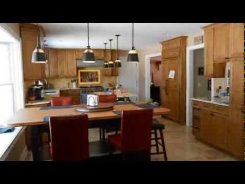 NE Dream Kitchen - Remodeling Services Promo