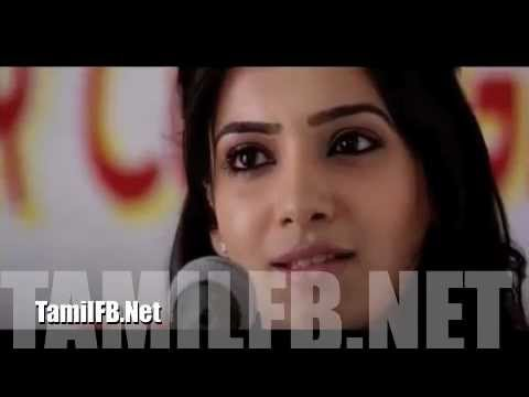 NEETHANE EN PONVASANTHAM (2012) HD THEATRICAL TAMIL TRAILER